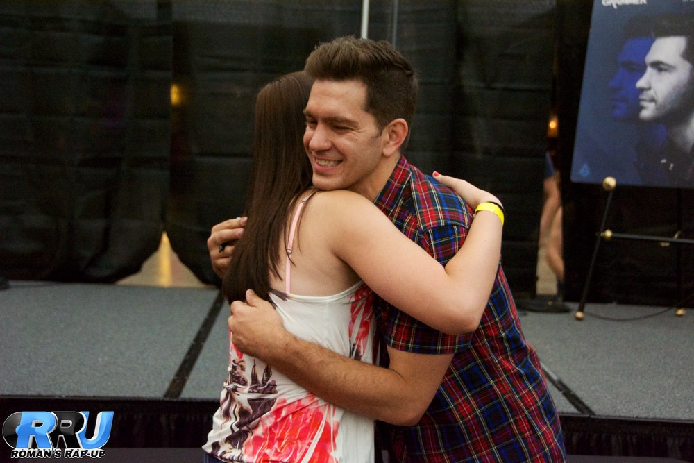 Andy Grammer North Shore Mall 15.jpg