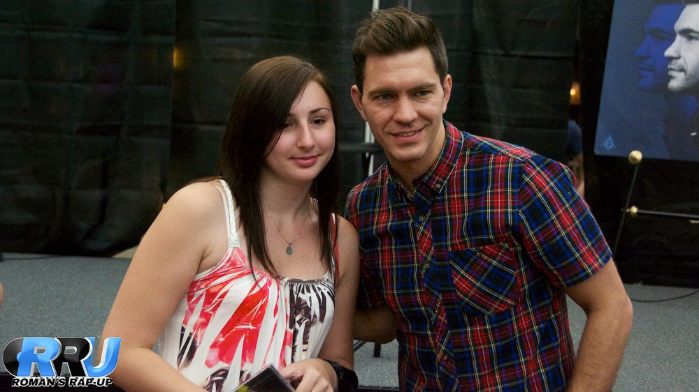 Andy Grammer North Shore Mall 16.jpg