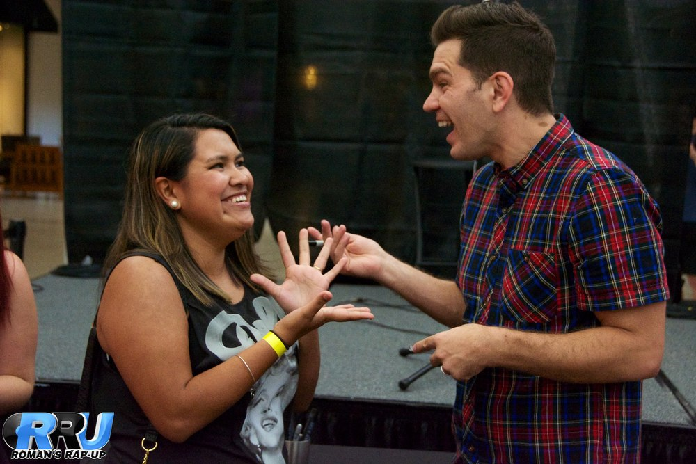 Andy Grammer North Shore Mall 17.jpg