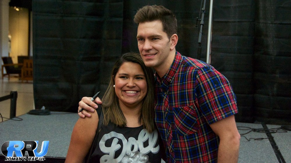 Andy Grammer North Shore Mall 18.jpg