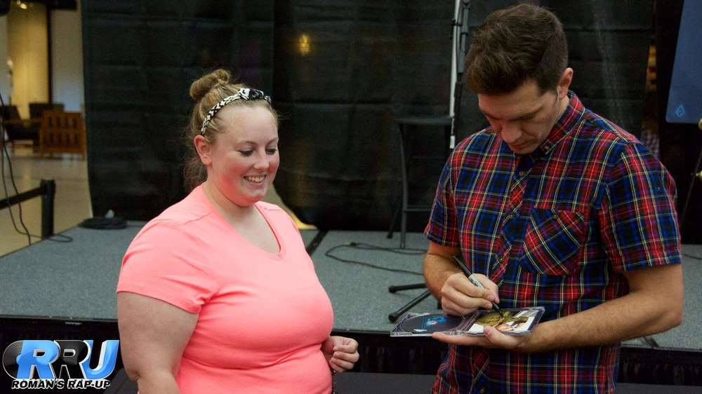 Andy Grammer North Shore Mall 19.jpg
