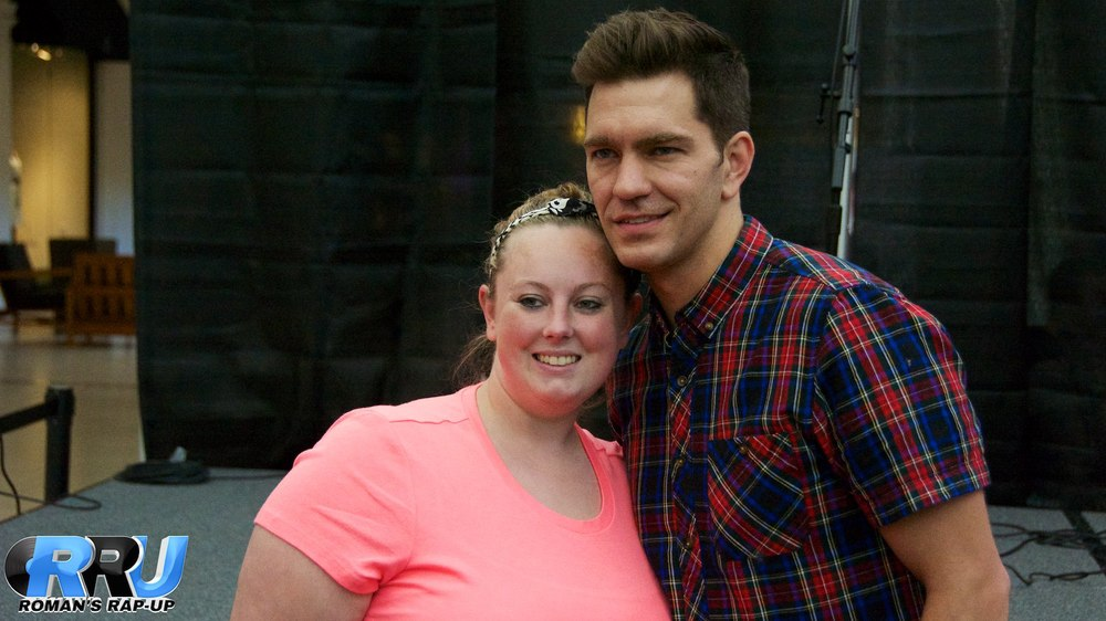 Andy Grammer North Shore Mall 20.jpg