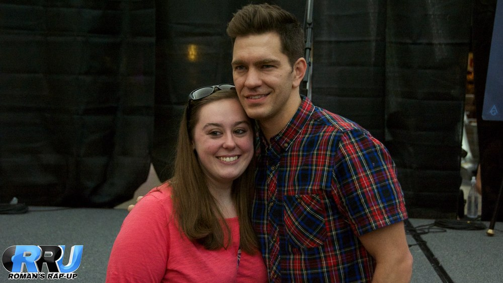 Andy Grammer North Shore Mall 22.jpg