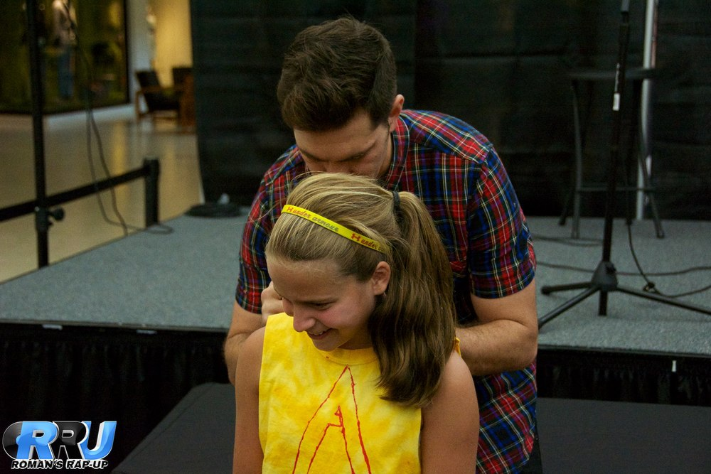 Andy Grammer North Shore Mall 23.jpg