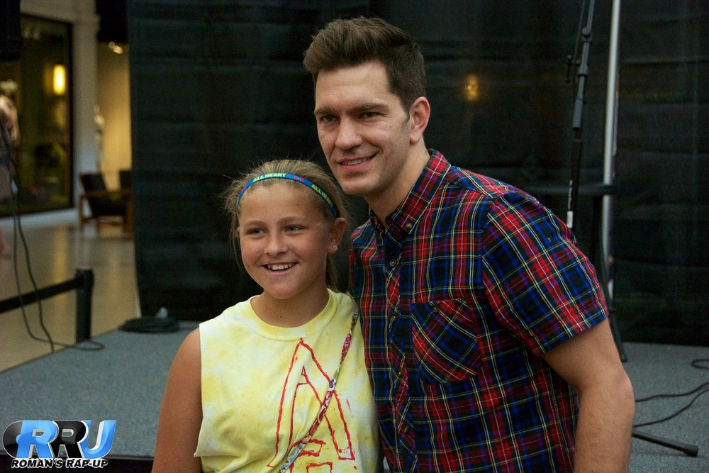 Andy Grammer North Shore Mall 25.jpg