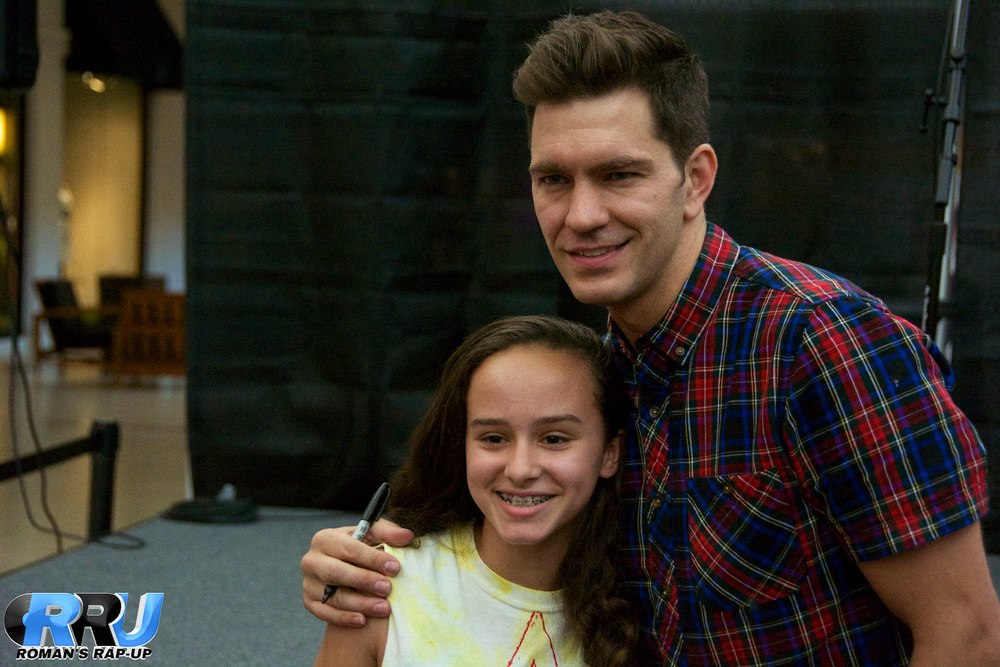 Andy Grammer North Shore Mall 27.jpg