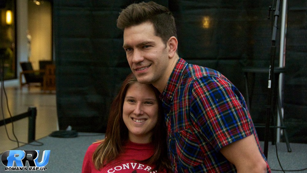 Andy Grammer North Shore Mall 30.jpg