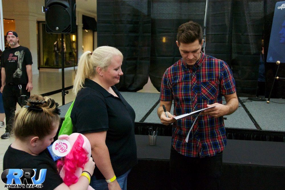 Andy Grammer North Shore Mall 33.jpg