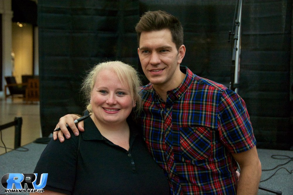 Andy Grammer North Shore Mall 34.jpg