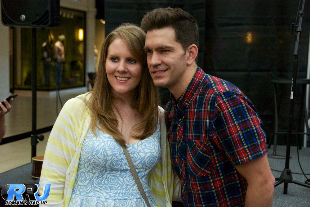 Andy Grammer North Shore Mall 35.jpg