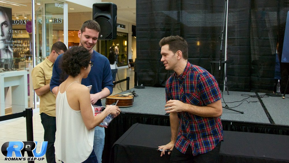 Andy Grammer North Shore Mall 36.jpg