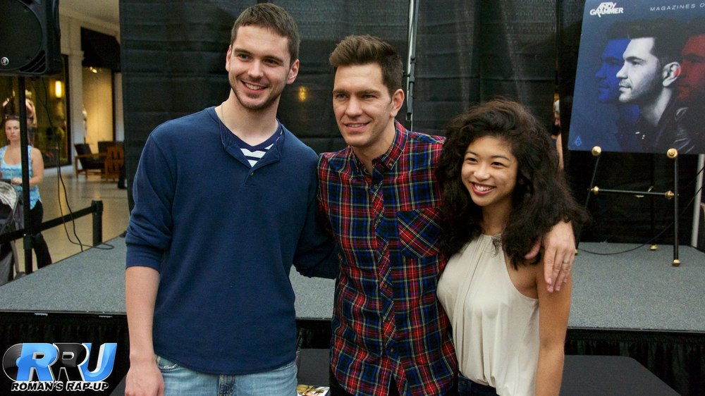 Andy Grammer North Shore Mall 37.jpg