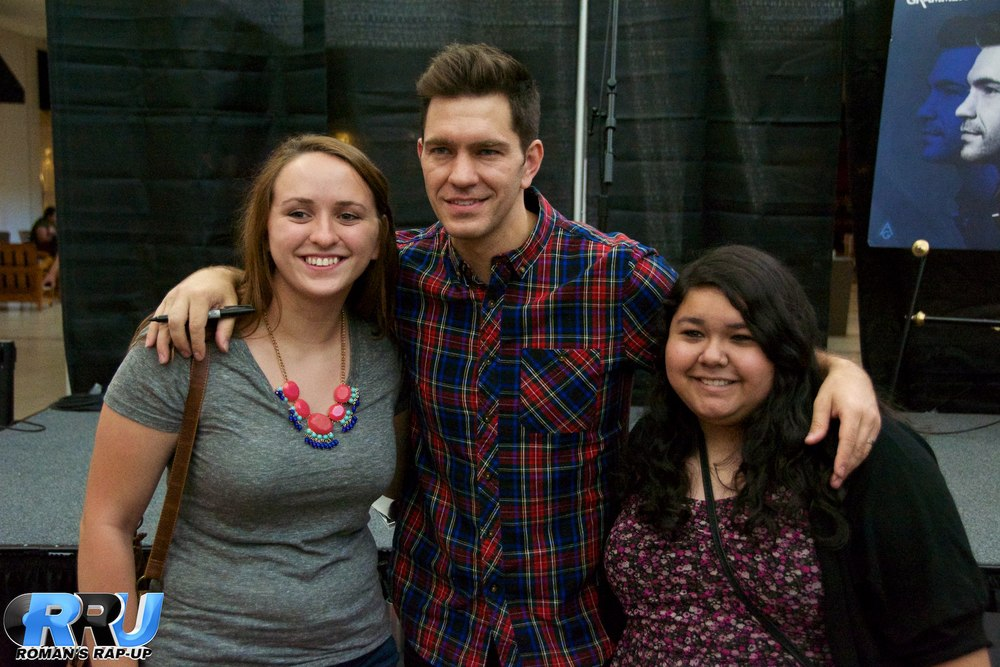 Andy Grammer North Shore Mall 38.jpg