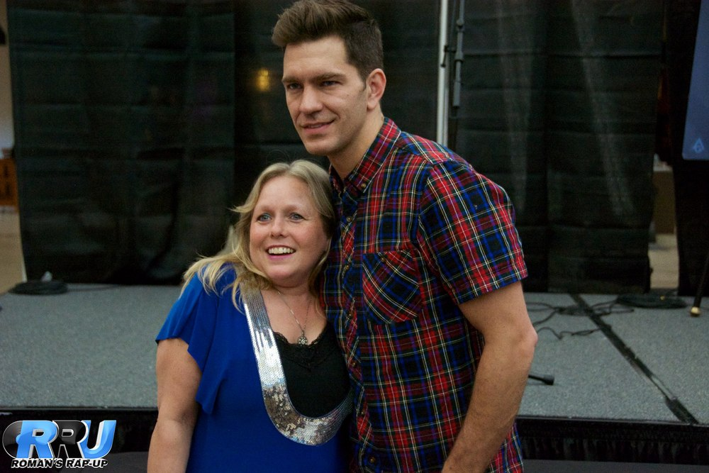 Andy Grammer North Shore Mall 39.jpg