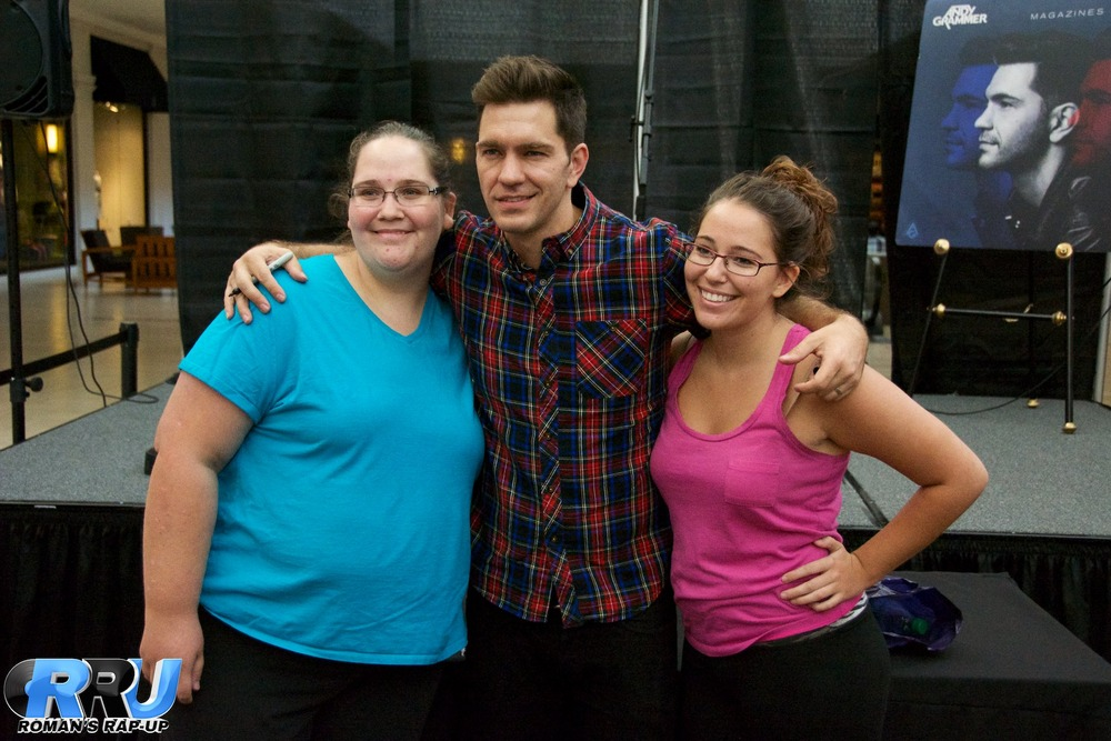 Andy Grammer North Shore Mall 44.jpg