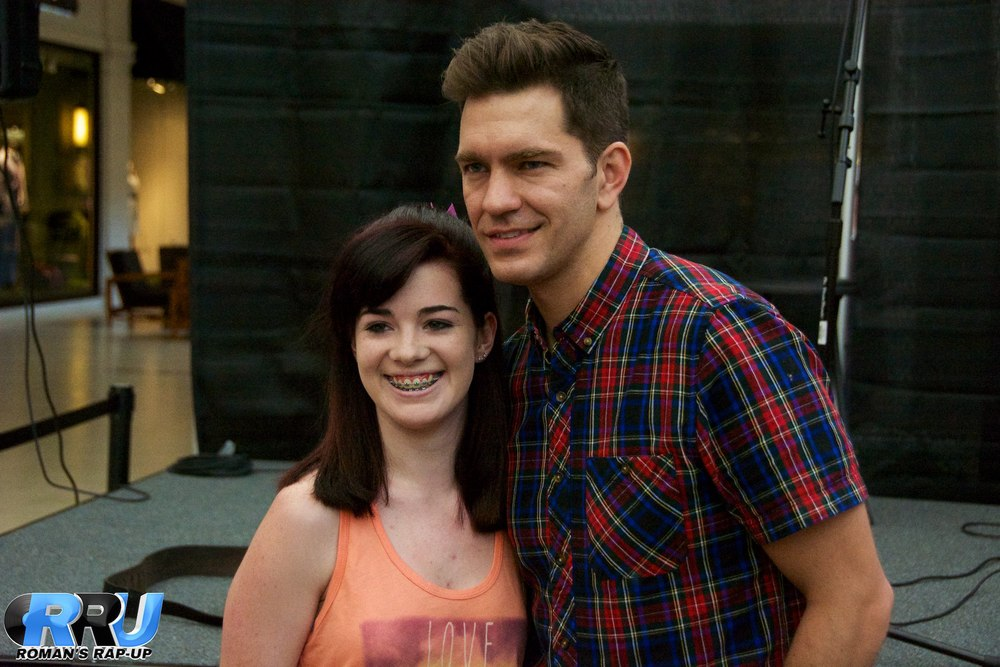 Andy Grammer North Shore Mall 45.jpg