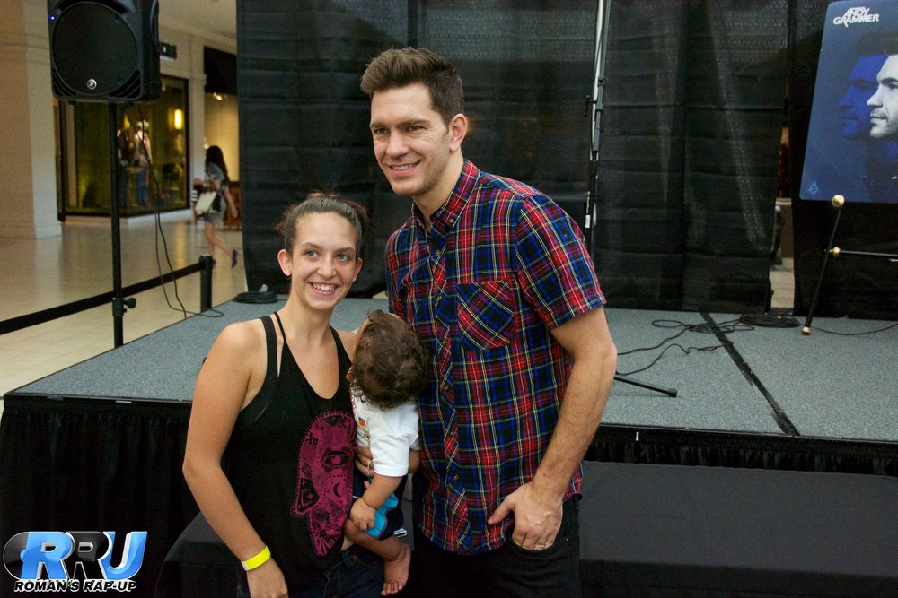 Andy Grammer North Shore Mall 47.jpg