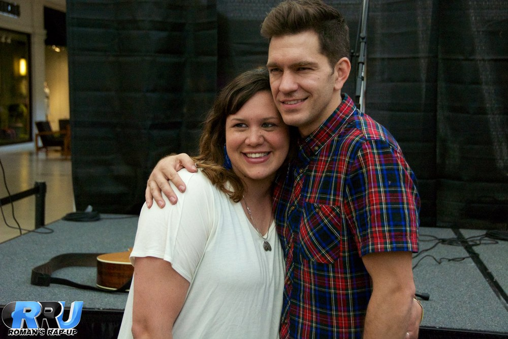 Andy Grammer North Shore Mall 48.jpg