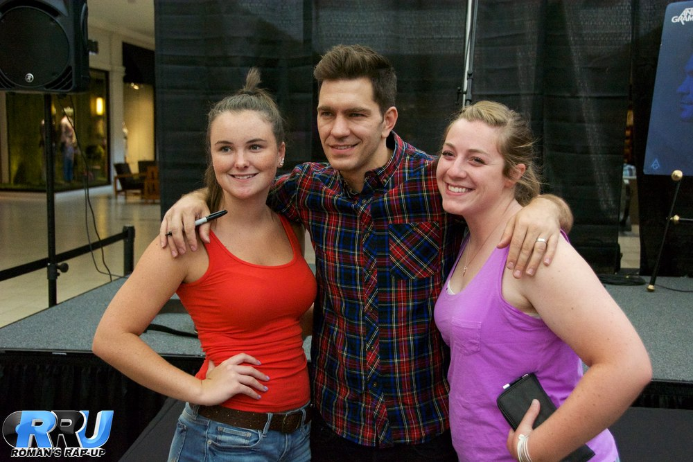 Andy Grammer North Shore Mall 51.jpg