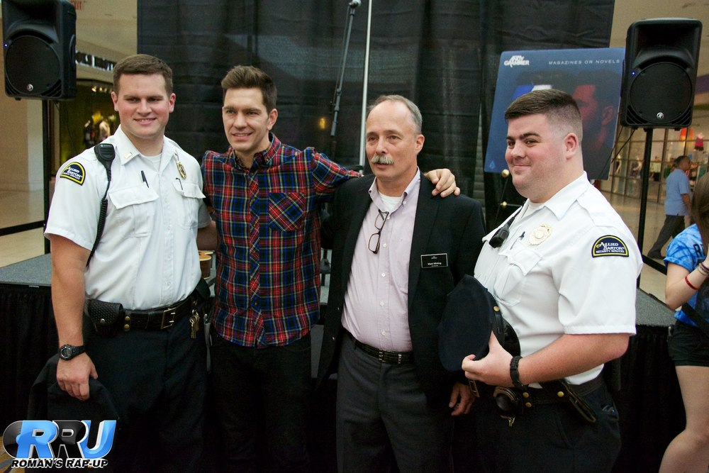 Andy Grammer North Shore Mall 55.jpg