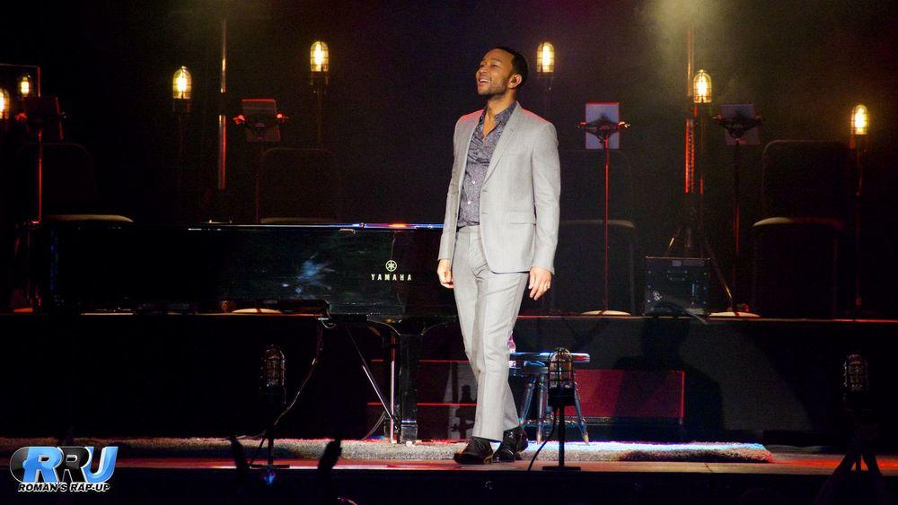 John Legend 12.jpg