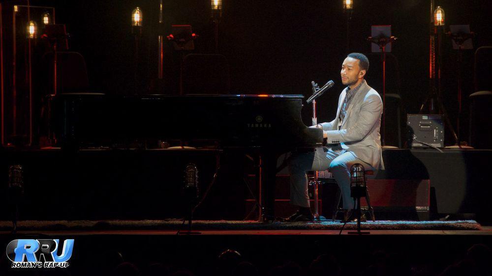 John Legend 17.jpg