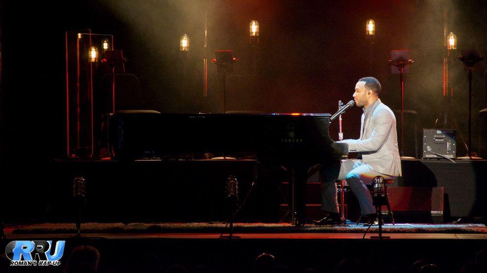 John Legend 18.jpg