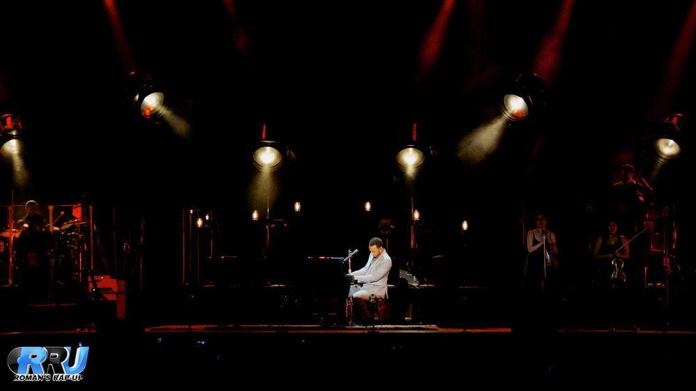 John Legend 22.jpg