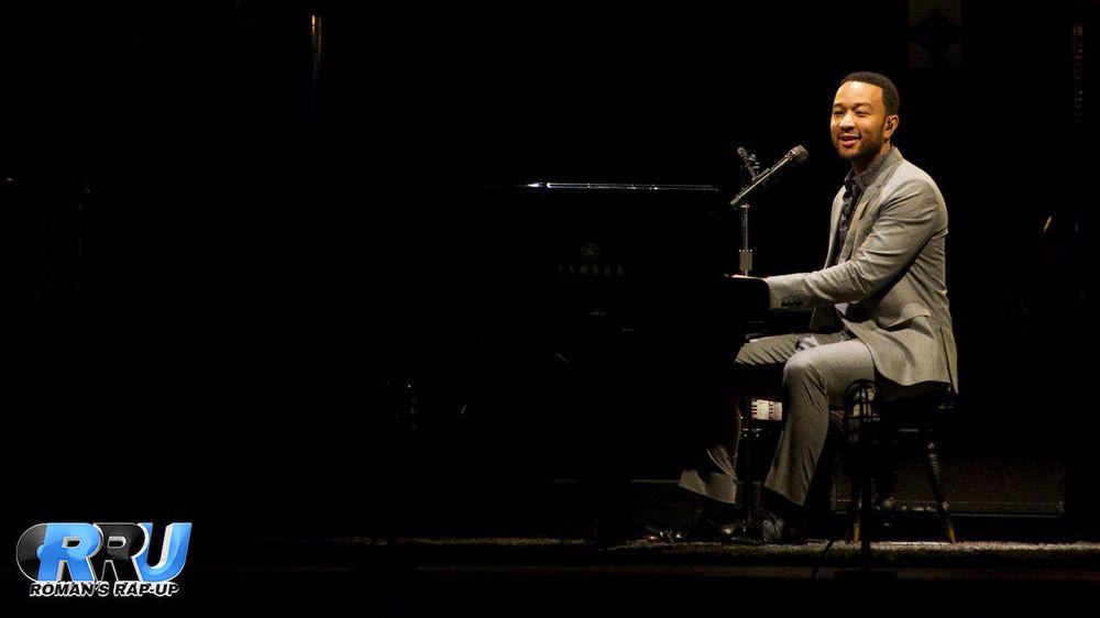 John Legend 24.jpg