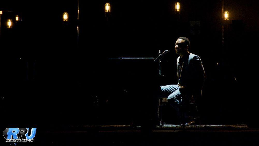 John Legend 23.jpg