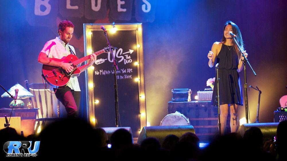 Us The Duo Anaheim 6.jpg