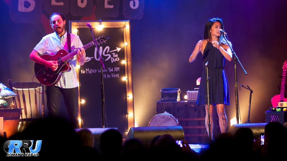 Us The Duo Anaheim 7.jpg