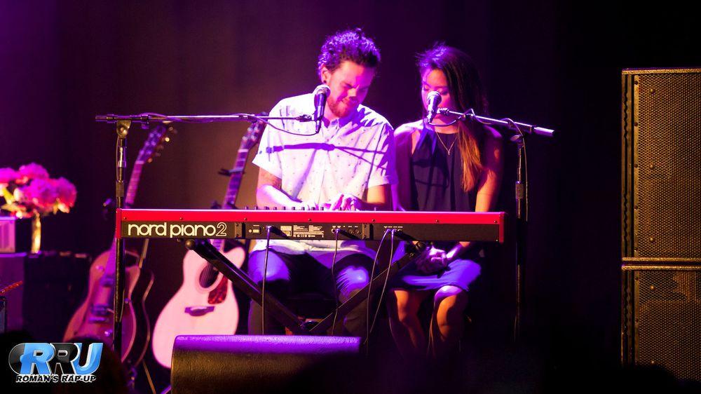 Us The Duo Anaheim 8.jpg