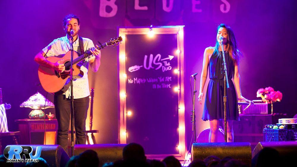 Us The Duo Anaheim 15.jpg