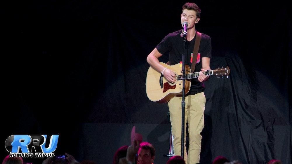 Shawn Mendes 10.jpg