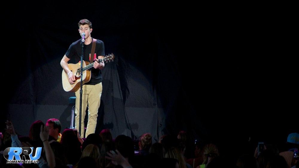 Shawn Mendes 15.jpg