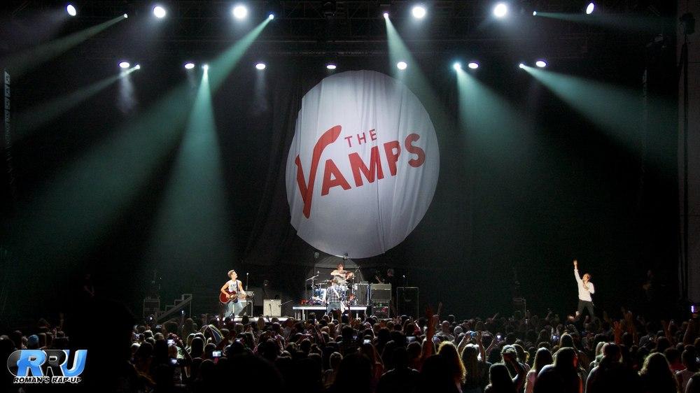 The Vamps 5.jpg