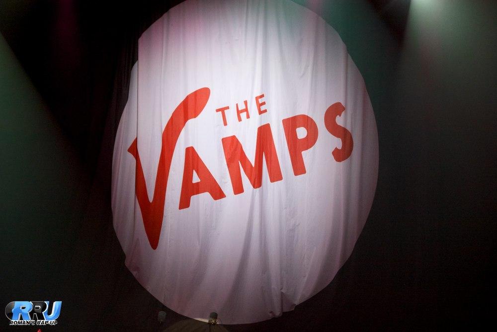 The Vamps 14.jpg