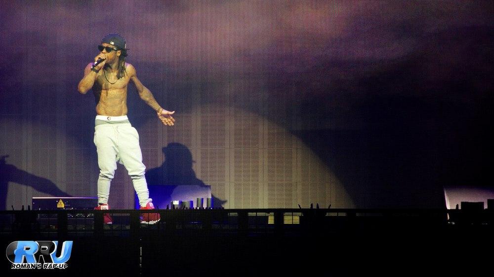 Drake Vs. Lil Wayne 3.jpg