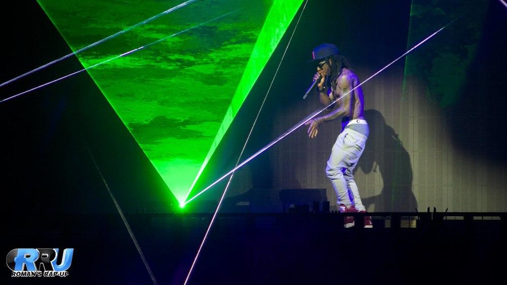 Drake Vs. Lil Wayne 18.jpg