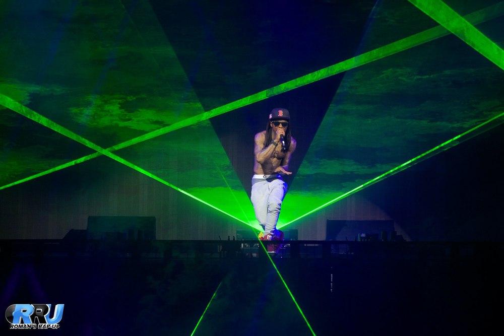 Drake Vs. Lil Wayne 19.jpg