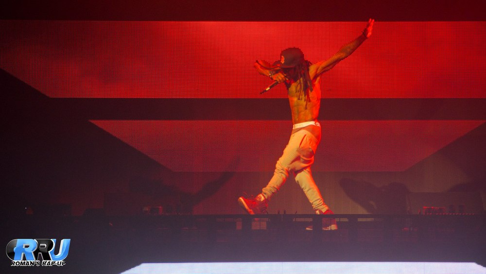Drake Vs. Lil Wayne 25.jpg