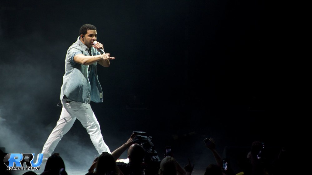 Drake Vs. Lil Wayne 31.jpg