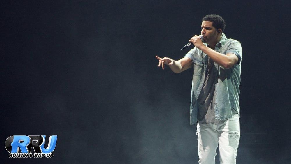 Drake Vs. Lil Wayne 33.jpg