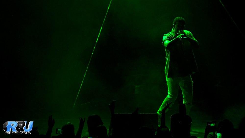 Drake Vs. Lil Wayne 35.jpg