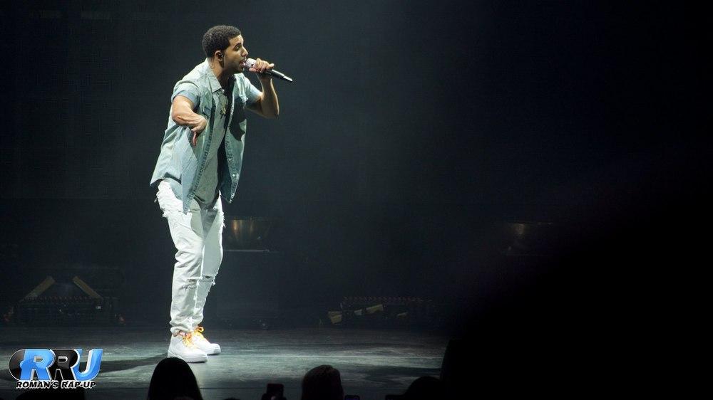 Drake Vs. Lil Wayne 34.jpg