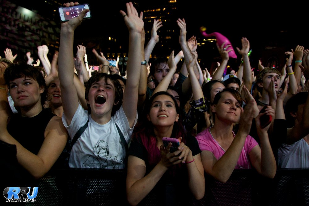 Boston Calling Day 1 13.jpg