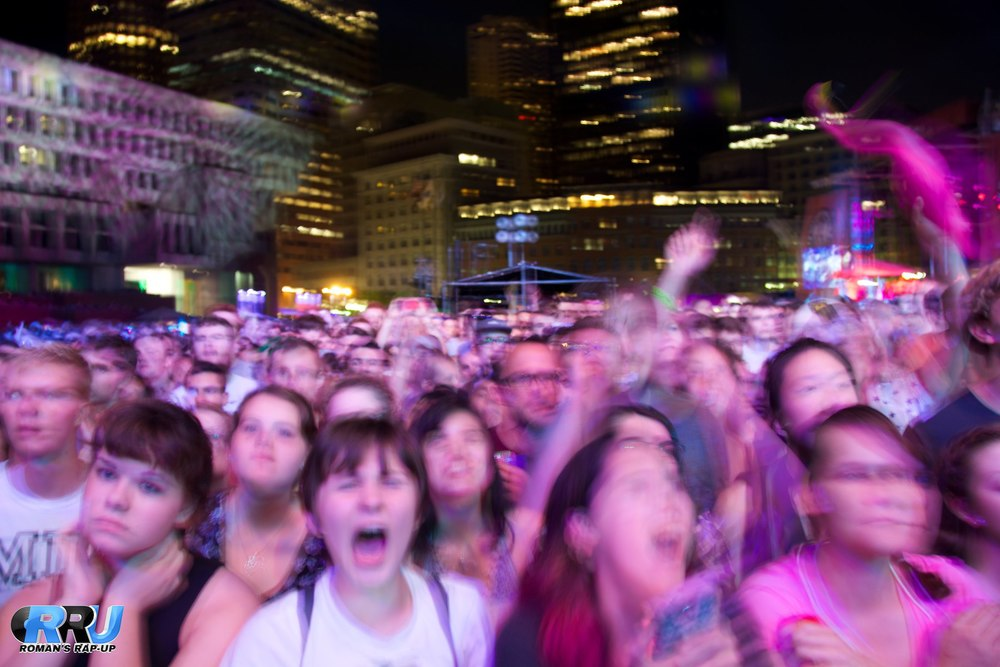 Boston Calling Day 1 15.jpg