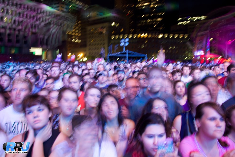 Boston Calling Day 1 14.jpg