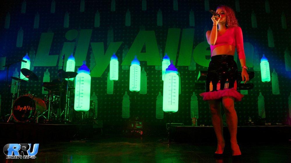 Lily Allen 28.jpg